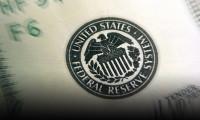 Fed tutanaklarında faiz artırımı ayrışımı