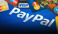 PayPal Türkiye'ye geri dönüyor