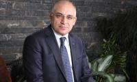 TİM Başkanı Büyükekşi MB'nin faiz kararını yorumladı