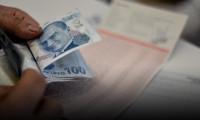 Emekli maaşını 1000 TL artırmanın yolu