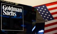 Goldman Sachs'tan faiz artırımı açıklaması