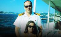 O savcı İzmir'de teslim oldu…