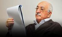 Gülen'in yeğeninde KPSS'de kopya itirafı