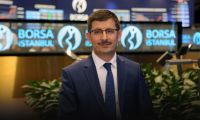 Karadağ: Tüm bankalara İslami Finans Ürünü izni