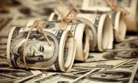 O beklentinin ardından dolar tırmanışa geçti
