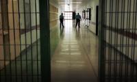 FETÖ'den tutuklu savcı cezaevinde ölü bulundu