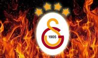 Galatasaraylı eski futbolcu için flaş FETÖ kararı
