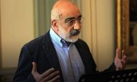 Ahmet Altan hakkında flaş karar