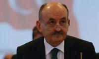 Müezzinoğlu'ndan emekliyi üzecek açıklama