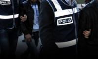 KPSS operasyonu: 17 gözaltı
