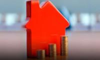 Üstüne ev olup eşi konut alanlar emlak vergisi ödeyecek mi?