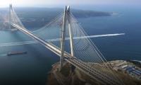 3. Köprü sofraya zam olarak yansır mı