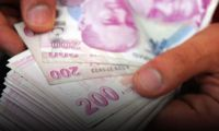 Emekli ve memurların maaşı yarın yatıyor
