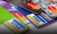 Kredi kartı taksitlerinde yeni dönem!