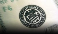 Fed Bej Kitap'ta seçimlere dikkat çekildi
