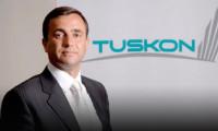 TUSKON Başkanı dahil 114 kişi için flaş karar