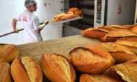 Ekmeğe büyük zam mı geliyor?