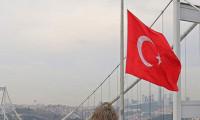 Türk vatandaşı olma şartları değişti