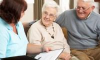 Emekliler de artık dernek kurabilecek!
