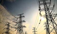 Elektrikte 3 ile indirim müjdesi