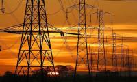 Elektrik kesintilerinin zararı 60 milyon dolar