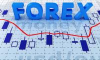 Forex'i bilmiyorsanız uzak durun