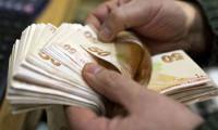 Emeklilerin ek ödemeleri bugün yapıldı