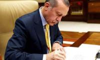 Erdoğan memurların ikramiye mağduriyetini giderdi