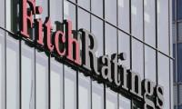 Fitch'ten not indirimi hakkında açıklama