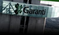 Garanti Bankası 4. çeyrekte 1.2 milyar kar açıkladı