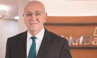 VakıfBank'a uluslararası yeni bir ödül daha