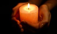 İstanbul'da Cumartresi elektrik kesintileri olacak