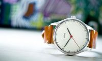 Düzce'de memurlar için mesai saatleri değişti