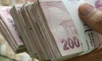 Emekli büyükelçiyi 103 bin TL dolandırdılar