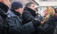Gündeme oturan kişi CHP'li başkan çıktı