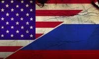 ABD gerilimine Rusya da dahil oldu