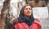 Nuriye Gülmen hakkında şok iddia