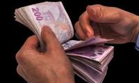 Emeklilere avans ve kredi müjdesi