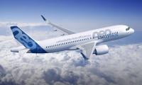 Airbus'ın ihalesini Türk şirket kazandı