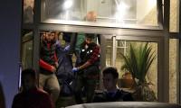 Fenerbahçeli iş adamının şok ölümü