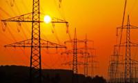 Elektrik tüketimi yüzde 12 arttı