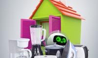 Garanti Mortgage ile yeni konut alanlara ev hediyesi Bonus'tan