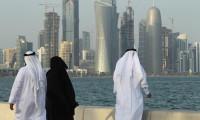 Katar'dan Türk yatırımcılara çağrı