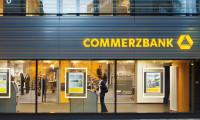Commerzbank, TCMB'yi eleştirdi