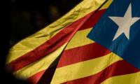 Katalonya'da nasıl bir devlet kurulacak