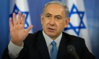 İsrail polisi Netanyahu'yu beşinci kez sorguladı