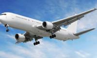 Island Air de iflas eden havayolu şirketleri arasına katıldı