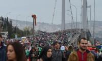İşte İstanbul maratonunun galibi