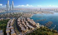 Katar'a ekonomik savaş mailleri ortaya çıktı