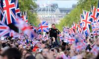 Brexit sonrası geçiş dönemi anlaşmasına ihtiyaç duyuluyor